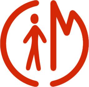 cim-logo-5