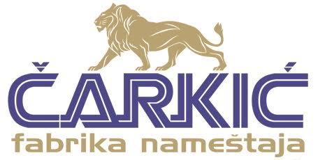 carkic