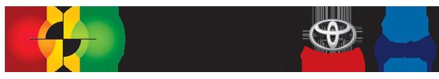 logo_72