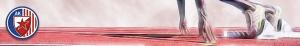header 002 st logo