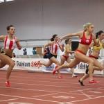 60m finale
